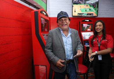 La casa de apuestas Sportium pone en marcha su ambicioso plan de expansión en Panamá