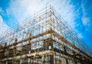 ¿Qué necesita la industria de la construcción para modernizarse y ser sostenible?