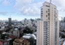 El 2020 proyecta un crecimiento del PIB de Panamá de 3.8%, según experto